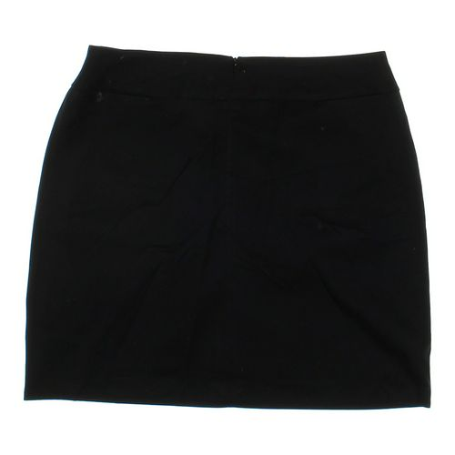 MIXIT Stylish Skirt in size 12 at up to 95% Off - Swap.com