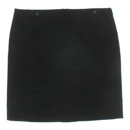 Mossimo Supply Co. Stylish Skirt in size 14 at up to 95% Off - Swap.com