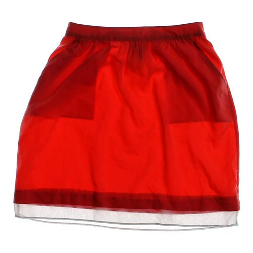 Mossimo Supply Co. Stylish Skirt in size XS at up to 95% Off - Swap.com