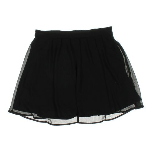 Old Navy Stylish Skirt in size S at up to 95% Off - Swap.com