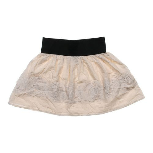 Passport Stylish Skirt in size S at up to 95% Off - Swap.com