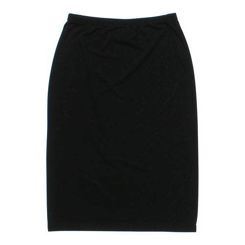Passports Stylish Skirt in size S at up to 95% Off - Swap.com