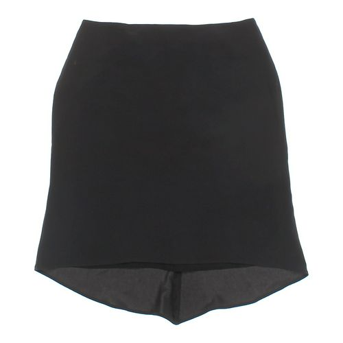 Ricki's Stylish Skirt in size 10 at up to 95% Off - Swap.com