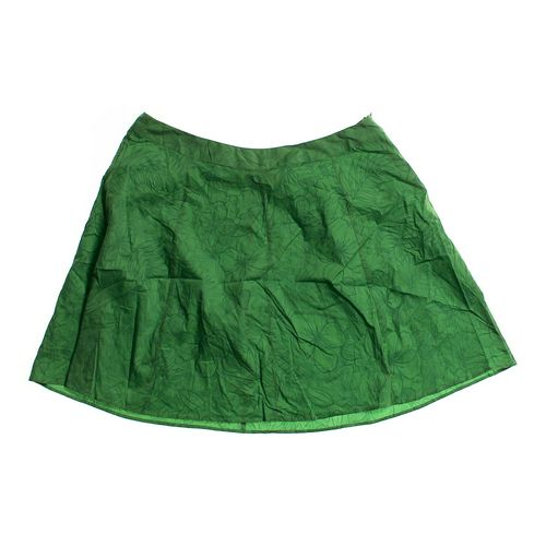 St. John's Bay Stylish Skirt in size 22 at up to 95% Off - Swap.com