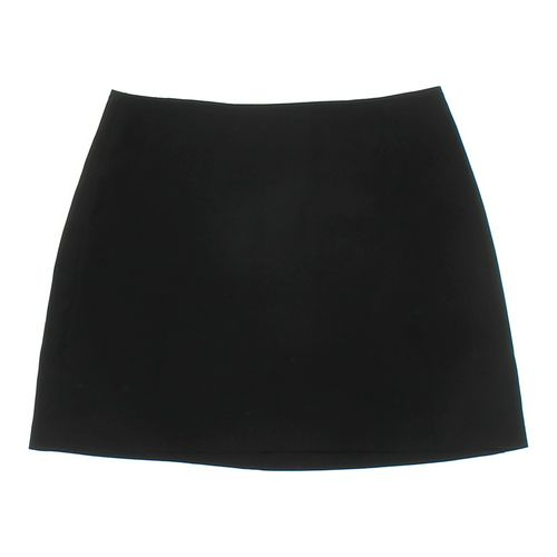Star C.C.C Stylish Skirt in size JR 11 at up to 95% Off - Swap.com