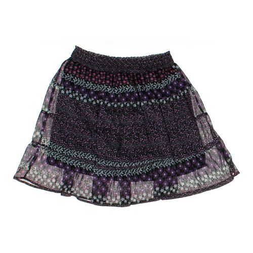Star City Stylish Skirt in size S at up to 95% Off - Swap.com