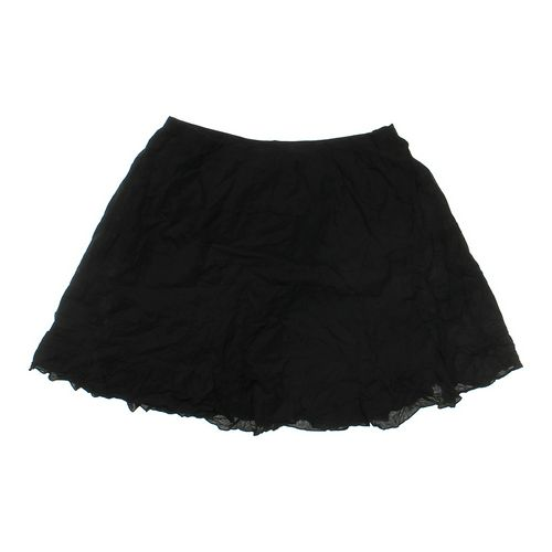 Studio West Apparel Stylish Skirt in size 2X at up to 95% Off - Swap.com