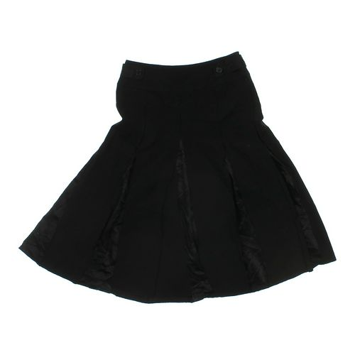 Sunny Leigh Stylish Skirt in size 4 at up to 95% Off - Swap.com