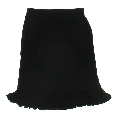 Surgie In The City Stylish Skirt in size M at up to 95% Off - Swap.com