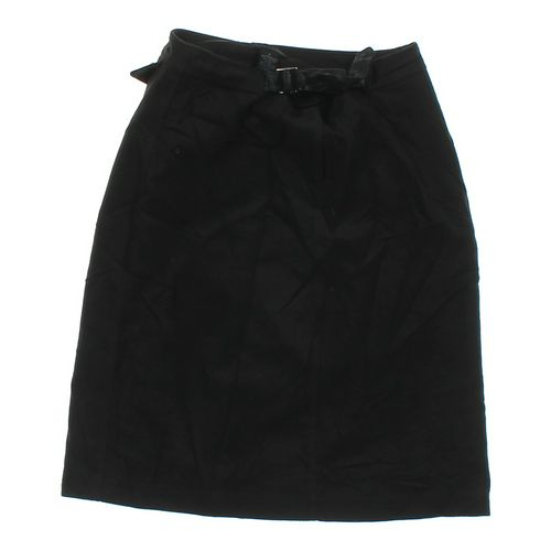 The Limited Stylish Skirt in size 8 at up to 95% Off - Swap.com