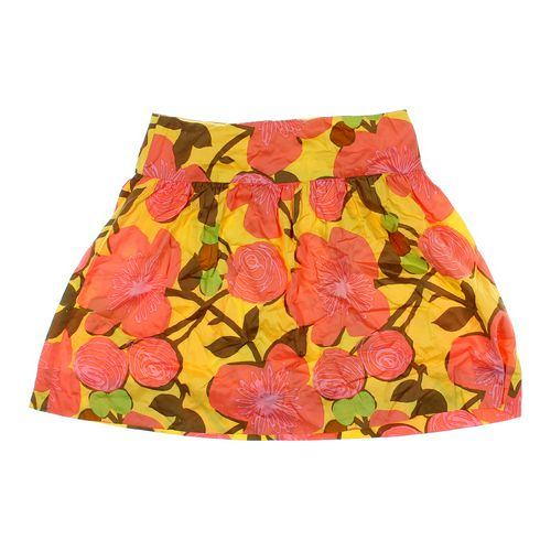 Trina Turk Stylish Skirt in size 10 at up to 95% Off - Swap.com