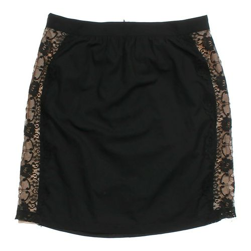 Under Skies Stylish Skirt in size L at up to 95% Off - Swap.com