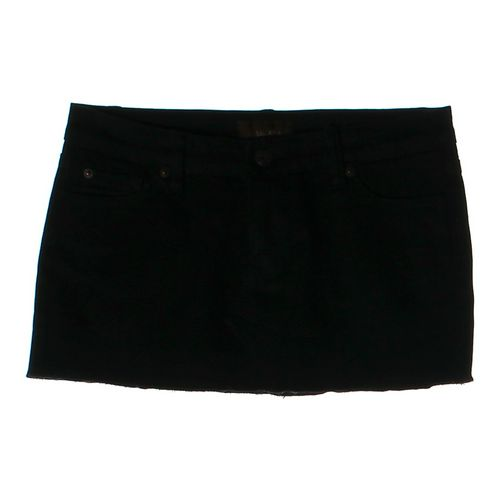 Urban Behavior Stylish Skirt in size S at up to 95% Off - Swap.com