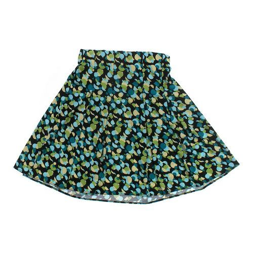 Valerie Stevens Stylish Skirt in size M at up to 95% Off - Swap.com