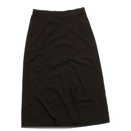 Westbound Stylish Skirt in size 14 at up to 95% Off - Swap.com