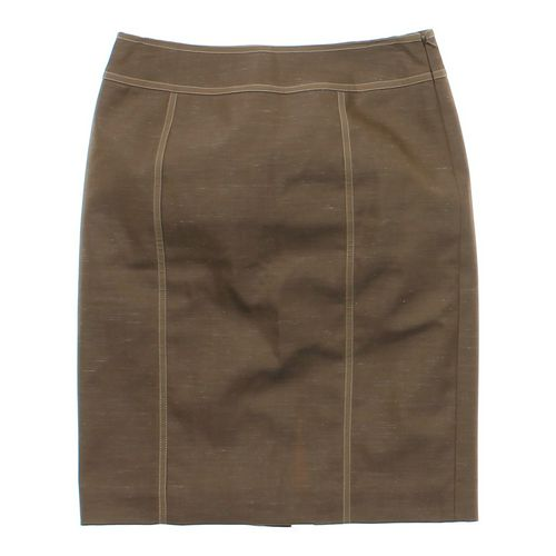 Worth New York Stylish Skirt in size 4 at up to 95% Off - Swap.com