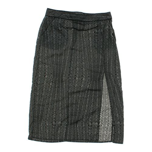 Worthington Stylish Skirt in size L at up to 95% Off - Swap.com