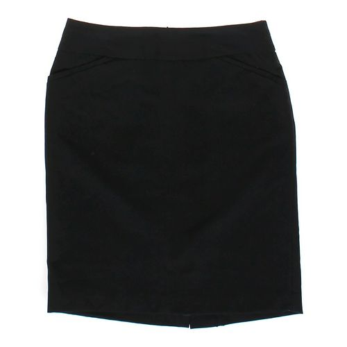Worthington Stylish Skirt in size 2 at up to 95% Off - Swap.com