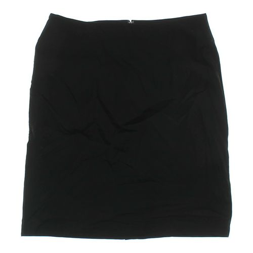 Worthington Stylish Skirt in size 12 at up to 95% Off - Swap.com