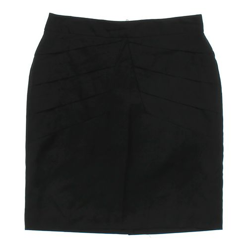 Worthington Stylish Skirt in size 8 at up to 95% Off - Swap.com