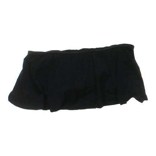 Anne Cole Stylish Skort in size M at up to 95% Off - Swap.com