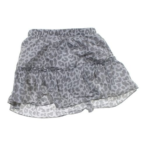 Carter's Stylish Skort in size 24 mo at up to 95% Off - Swap.com