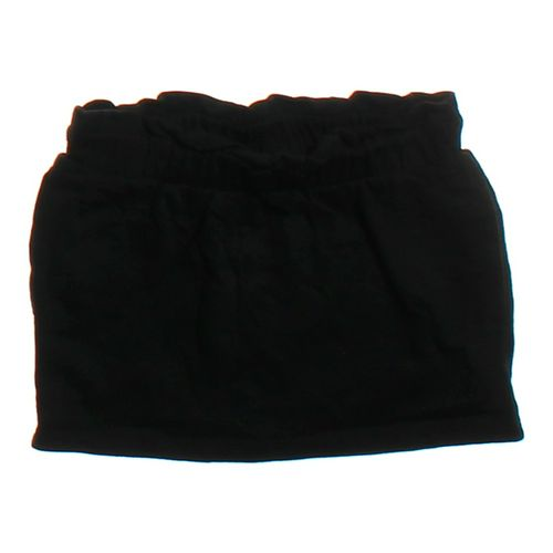 Circo Stylish Skort in size 7 at up to 95% Off - Swap.com