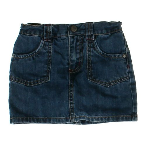 Gymboree Stylish Skort in size 3/3T at up to 95% Off - Swap.com