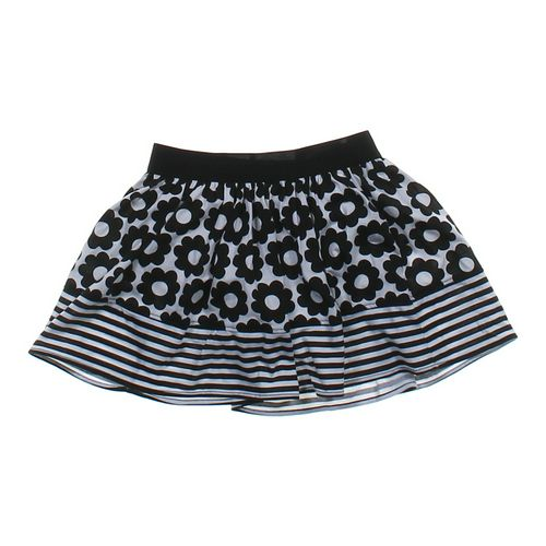 Okie Dokie Stylish Skort in size 4/4T at up to 95% Off - Swap.com