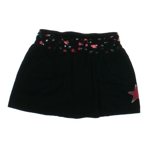SO Stylish Skort in size 14 at up to 95% Off - Swap.com