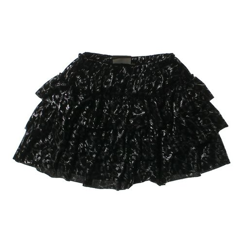 Vintage Couture Stylish Skort in size 8 at up to 95% Off - Swap.com