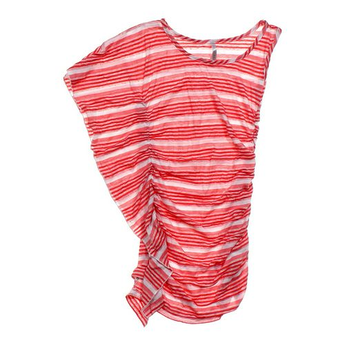 Stranded Stylish Striped Shirt in size JR 3 at up to 95% Off - Swap.com