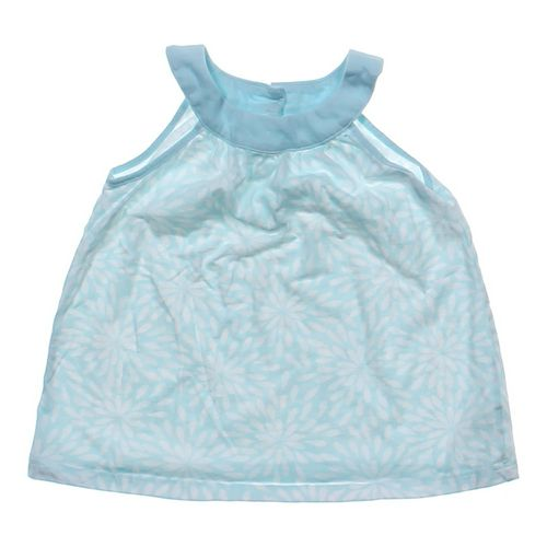 babyGap Stylish Sun Dress in size 4/4T at up to 95% Off - Swap.com