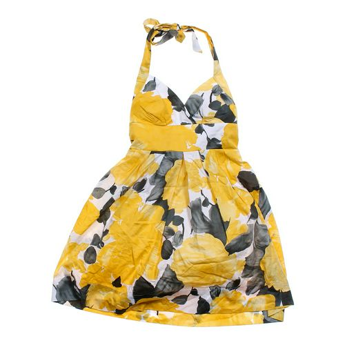 Ruby Rox Stylish Sundress in size JR 5 at up to 95% Off - Swap.com