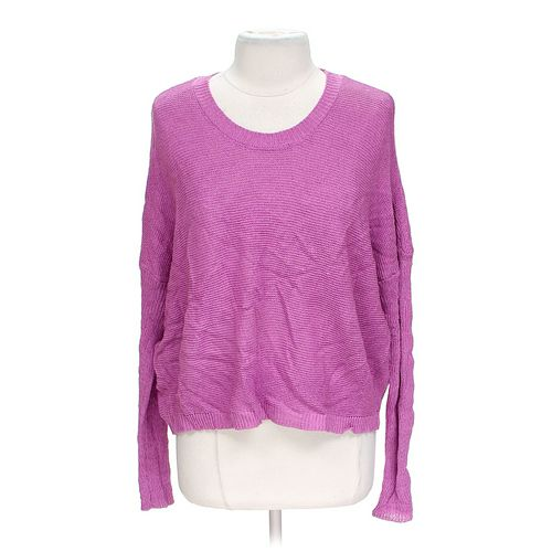 Body Central Stylish Sweater in size L at up to 95% Off - Swap.com