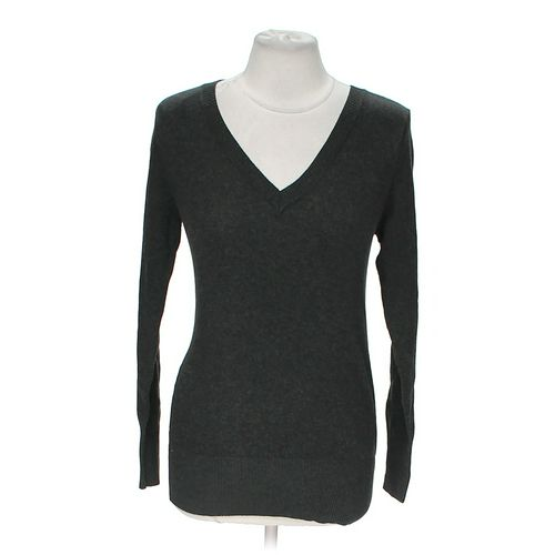 Body Central Stylish Sweater in size M at up to 95% Off - Swap.com