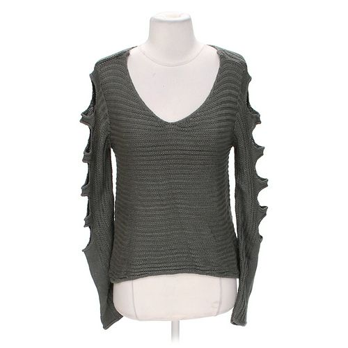 Body Central Stylish Sweater in size S at up to 95% Off - Swap.com