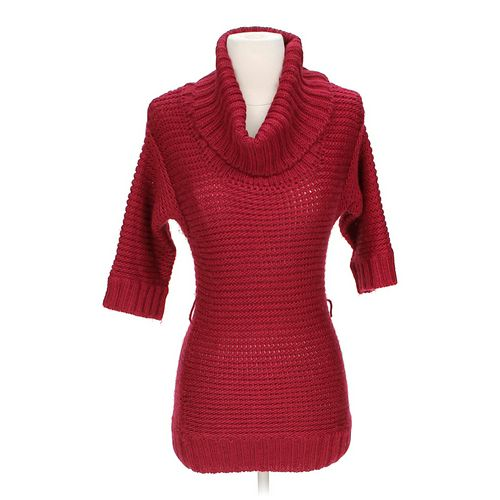 Design History Stylish Sweater in size XS at up to 95% Off - Swap.com
