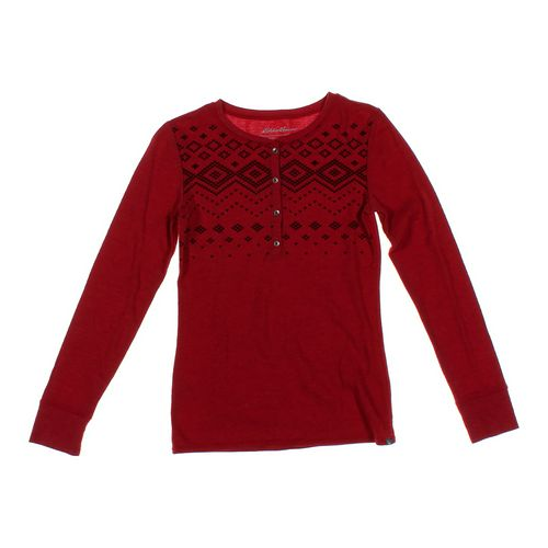Eddie Bauer Stylish Sweater in size XS at up to 95% Off - Swap.com