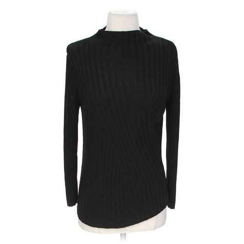 Express Stylish Sweater in size XS at up to 95% Off - Swap.com