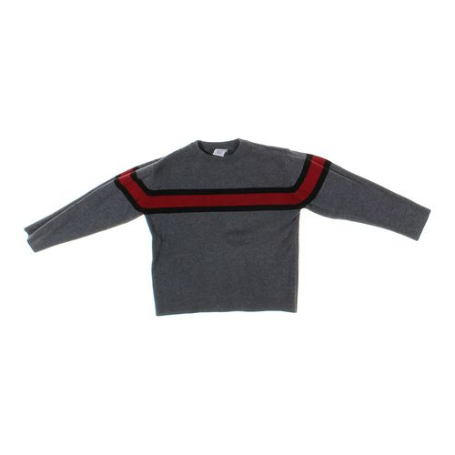 Gymboree Stylish Sweater in size 4/4T at up to 95% Off - Swap.com