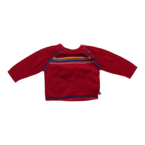Old Navy Stylish Sweater in size 6 mo at up to 95% Off - Swap.com