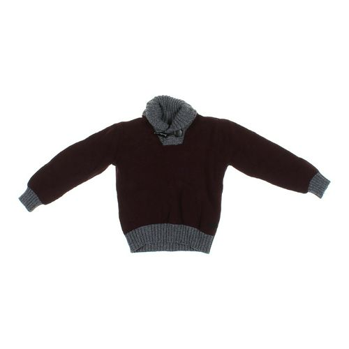 Sean John Stylish Sweater in size 7 at up to 95% Off - Swap.com