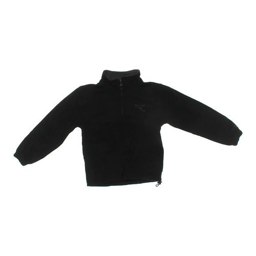 Shamu Stylish Sweater in size 6 at up to 95% Off - Swap.com