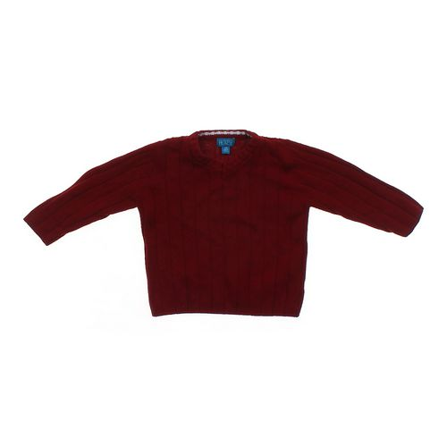 The Children's Place Stylish Sweater in size 24 mo at up to 95% Off - Swap.com