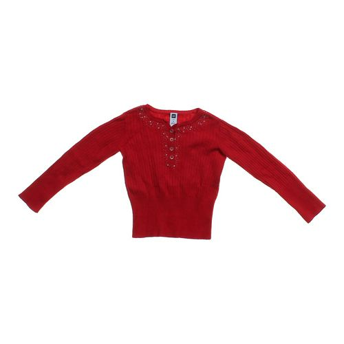 Gap Stylish Sweater in size 6 at up to 95% Off - Swap.com