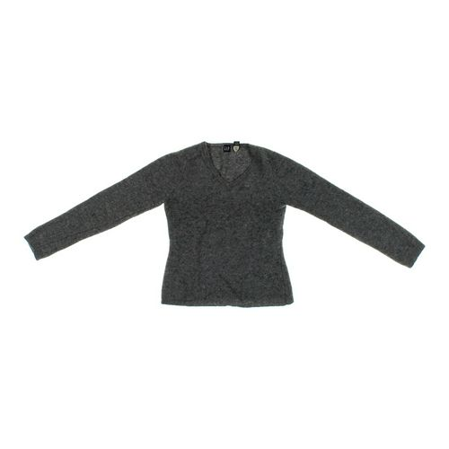 Gap Stylish Sweater in size JR 7 at up to 95% Off - Swap.com