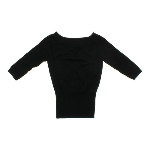 It's Our Time Stylish Sweater in size JR 7 at up to 95% Off - Swap.com