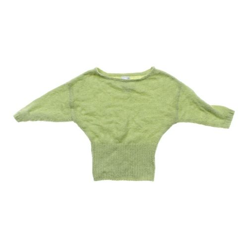 Oh!MG Stylish Sweater in size JR 11 at up to 95% Off - Swap.com