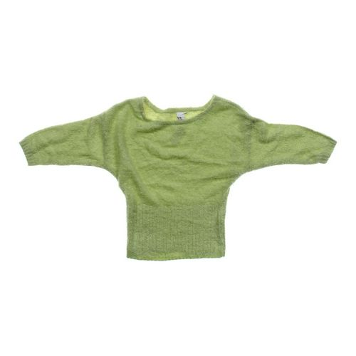 Oh!MG Stylish Sweater in size JR 15 at up to 95% Off - Swap.com